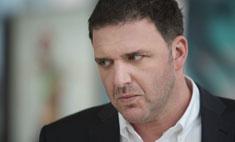 Максим Виторган признался, что он – шопоголик