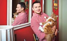 Александр Олешко: «Начнем с того, что я не одинок»