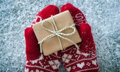Hand made: 10 идей новогодних подарков от 10 ярославских мастериц