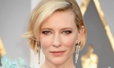Косметологи: как актрисы маскировали возраст для «Оскара»