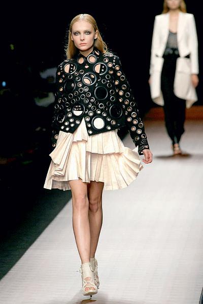 Givenchy.