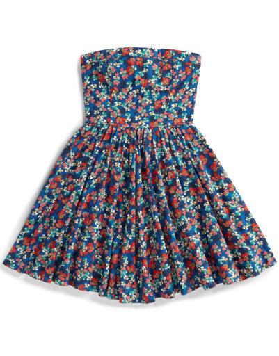 Платье Levi's