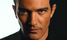 Топ-100 самых желанных мужчин мира: Антонио Бандерас