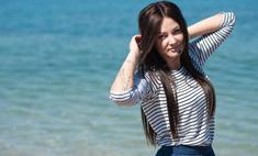 Море зовет! 5 вещей, которые подчеркнут твой образ на отдыхе