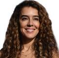Анна Акбари