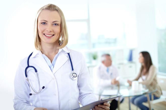 Компания «Ступени» организация и лечение за рубежом