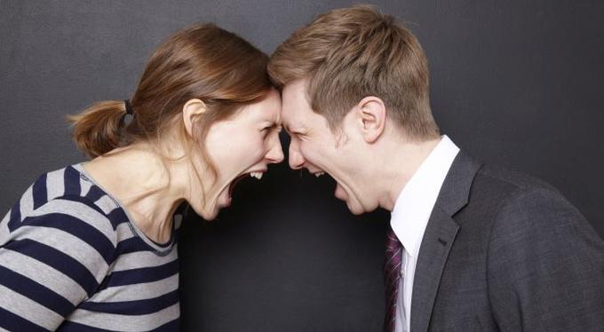 Почему конфликты полезны?