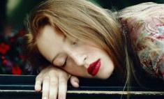 Правильный сон: рецепт счастливого отдыха