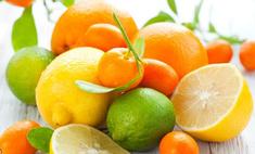 Ученые: витамины укрепляют память