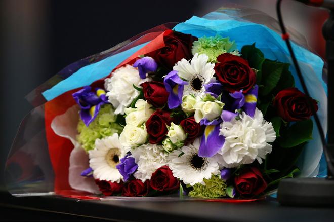 Как упаковать букет цветов своими руками