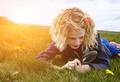 Что знает наука о любопытстве