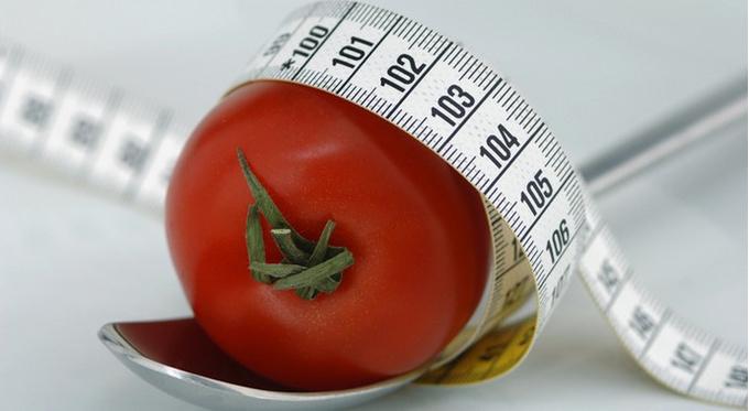 Почему любая диета — это клетка