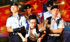самые странные вещи запрещены китае