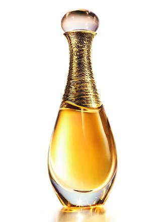 Аромат J'Adore L'Or, Dior, от 8 497 рублей