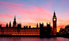 Порнорежиссер баллотируется в британский парламент