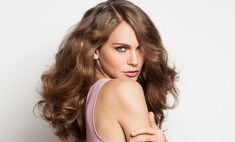 10 правил, которые сделают волосы шикарными без салонных процедур