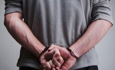 Уголовный кодекс РФ станет гуманнее