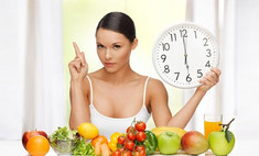 Программа похудения на лето: минус 11 см в талии!