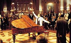 Для эстетов: концерты академической музыки