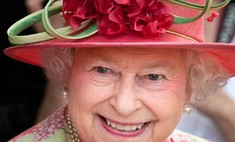 Смерть королевы освободит Австралию
