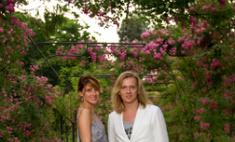 Анастасия Макеева и Глеб Матвейчук: секреты семейного счастья
