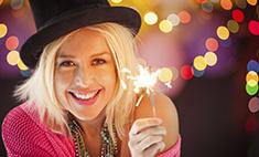 Вкусный Новый год в Самаре: планируем праздник