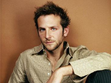 Брэдли Купер (Bradley Cooper) не зарегистрирован в соцсетях