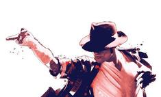 День рождения короля: 29 августа Майклу Джексону исполнилось бы 54 года