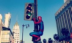 Лос-Анджелес: оказаться в мире грез