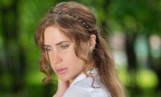 Пермячка борется за победу в конкурсе «Мисс Поволжье – 2015»