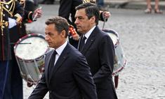 Франция осталась без правительства