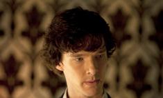 Второй сезон «Шерлока» стартует 1 января