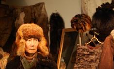 Фильм «Кочегар» получил гран-при на фестивале в Германии