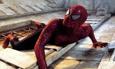 Американцы накажут «человека-паука»