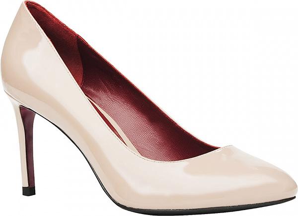Туфли «Эконика», фото