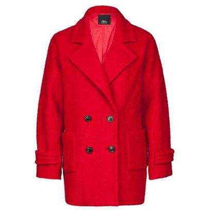 пальто в Самаре каталог фото цены
