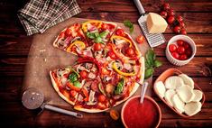 Вы чьих будете? 10 блюд, придуманных простыми людьми