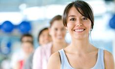 5 мифов о тренировках в фитнес-клубах