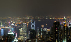 Китай представит конкурента ГЛОНАСС