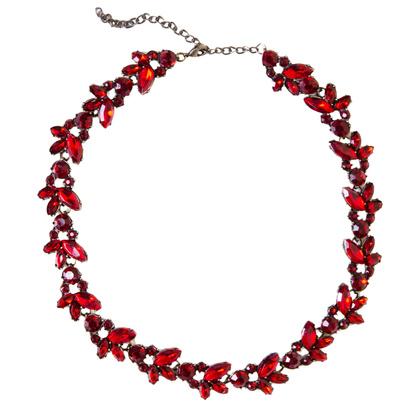 Ожерелье Zarina