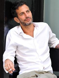 Возможно в скором времени Марк Джейкобс (Marc Jacobs) станет креативным директором Dior