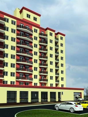 XV Круглый стол редакторов рынка недвижимости в Туле