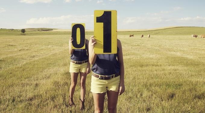 «Я хочу быть номером один»