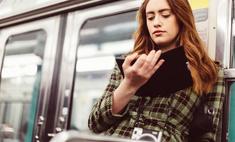 10 новых романов, которые не стыдно читать в метро