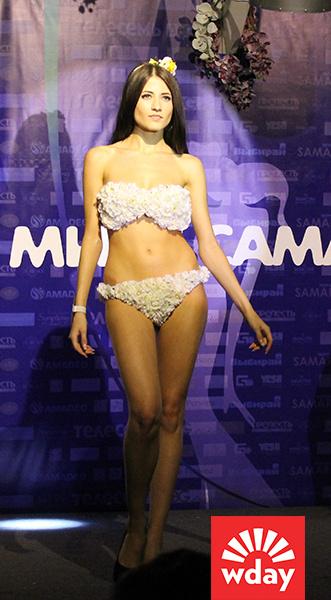 golaya-miss-samara