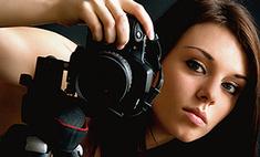 Красота в объективе: топ-35 фотографов Барнаула