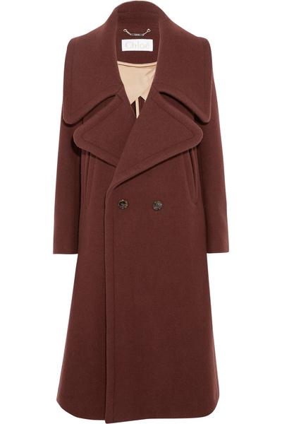 50 самых стильных пальто этого сезона   галерея [1] фото [42]