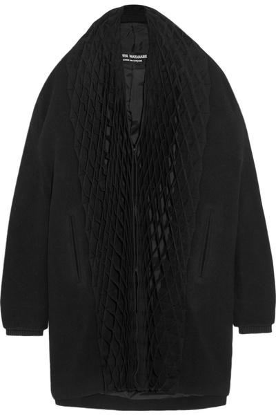 50 самых стильных пальто этого сезона   галерея [1] фото [30]