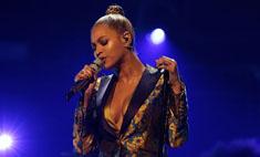 Фанаты в шоке: Бейонсе стало плохо во время концерта
