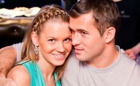 Александр Кержаков рассказал всю правду об отношениях с экс-супругой